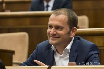OĽaNO-NOVA: Najväčší korupčný škandál v SR mal byť vSCP Ružomberok