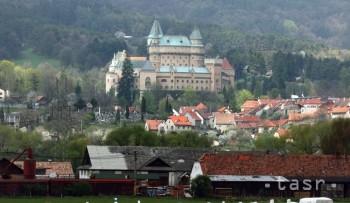 Bojnické múzeum pripravilo na Veľkú noc špeciálne prehliadky zámku