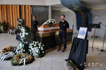 Od tragického pádu vrtuľníka v Slovenskom raji uplynuli dva roky
