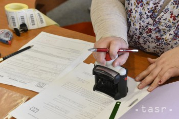 Posledným riadnym termínom na podanie daňového priznania je 3. apríl