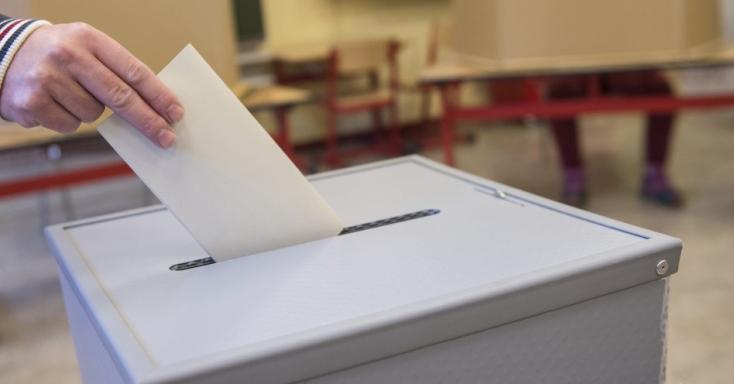 Volebné moratórium bude aj naďalej platiť 48 hodín pred voľbami